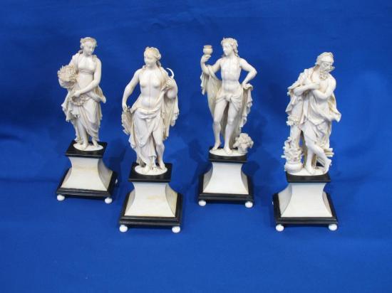 4-ivoires-2.jpg