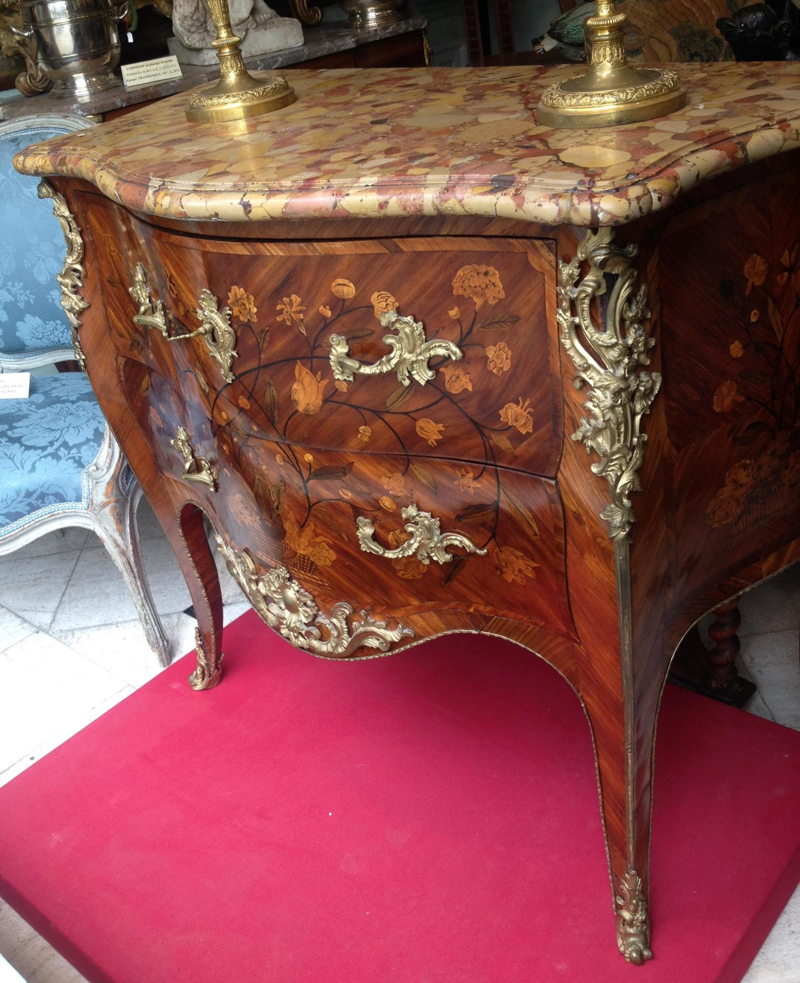Commode chevallier 2 crop