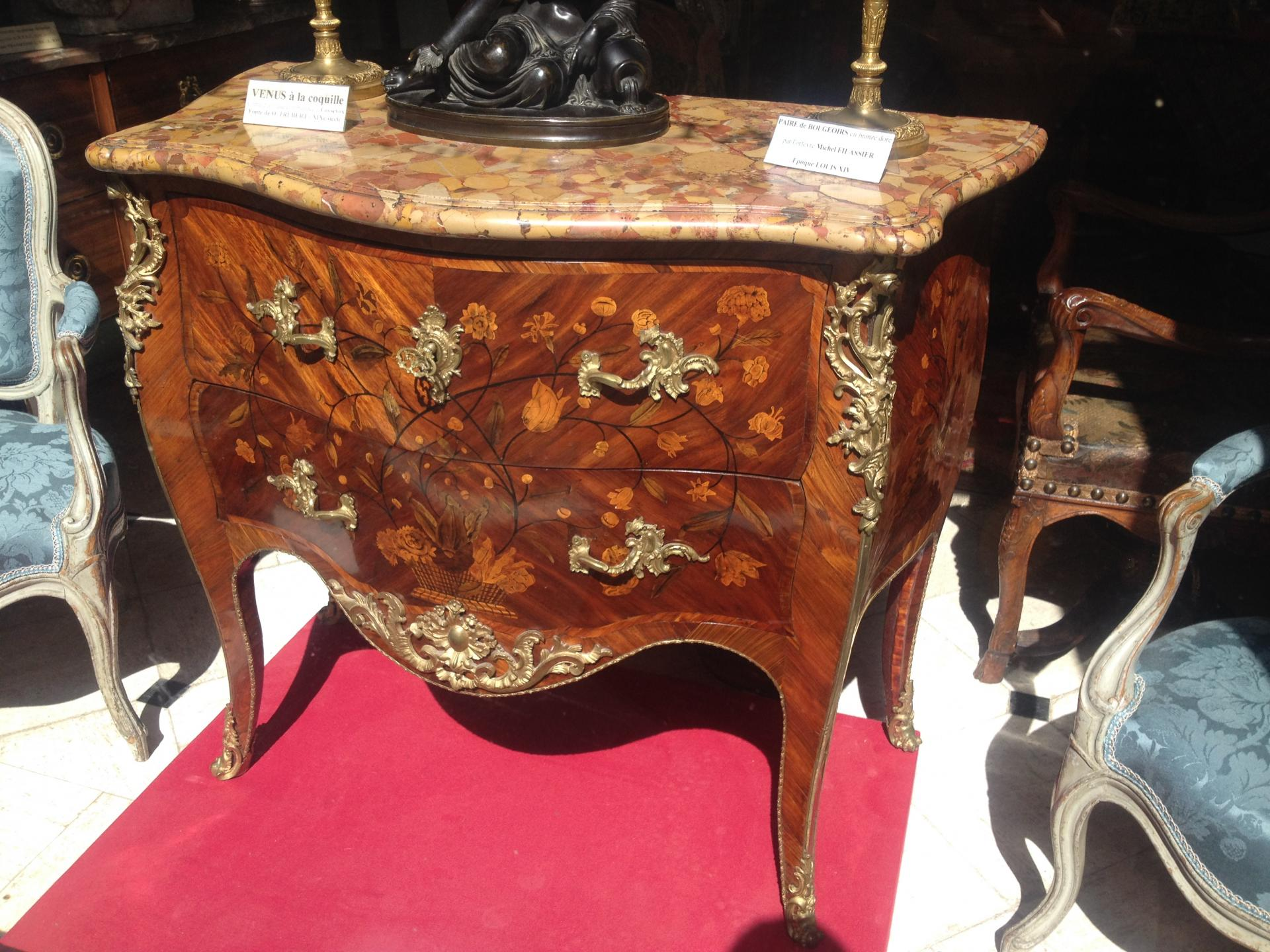 Commode chevallier 3